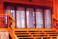 Купить ООО «Фортуна Иршава» производит монтаж оконных систем и лестниц из натурального дерева.