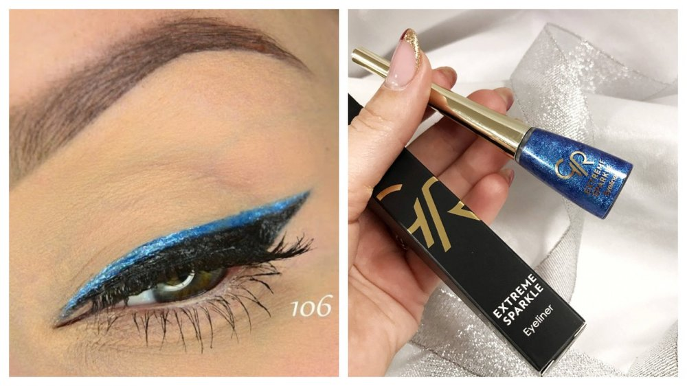 Buy Eyeliner