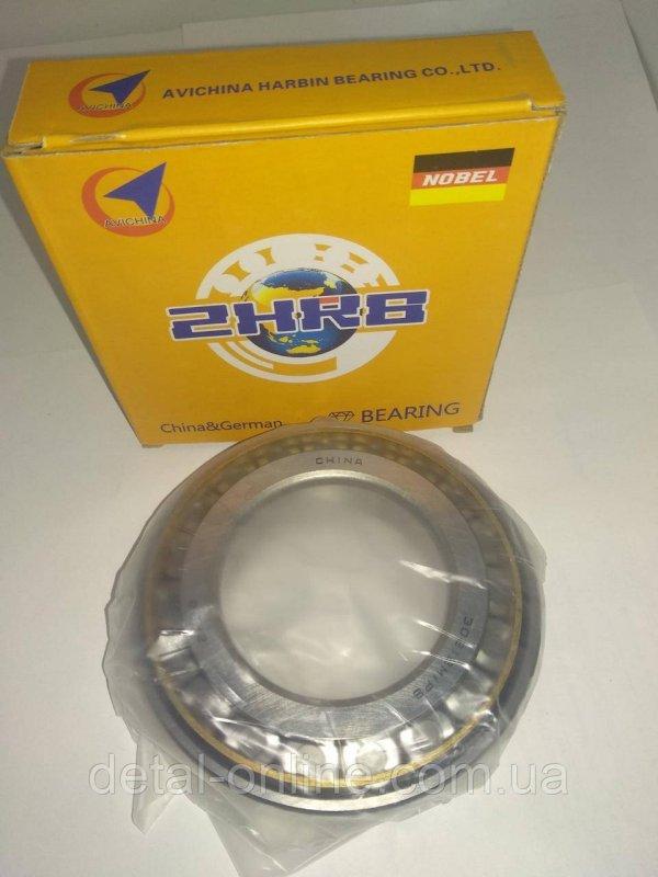 Купить 7212 Подшипник роликовый конический (30212JR) (NOBEL)