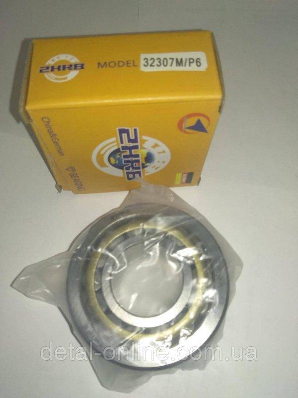 Купить 7607 Подшипник роликовый конический (32307) (NOBEL)