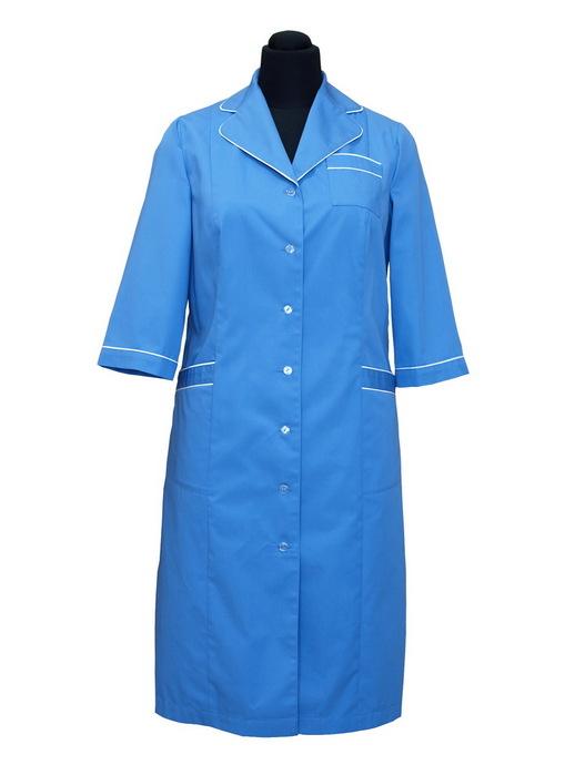 Купить Униформа для больниц