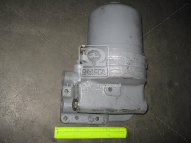 Набор центробежный масляный фильтр МТЗ (арт.2502): продажа.