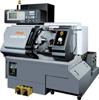 Buy Center turning MAZAK: ultraprecise precision turning CNC center of the Nano Turn series