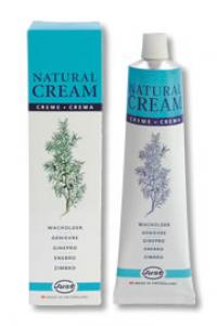 Buy Medical creams, Juniper Cream