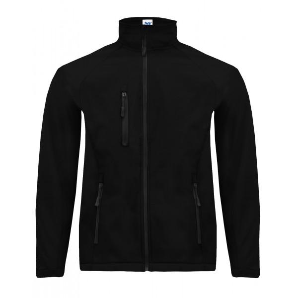 Купить Куртка мужская JHK SOFTSHELL