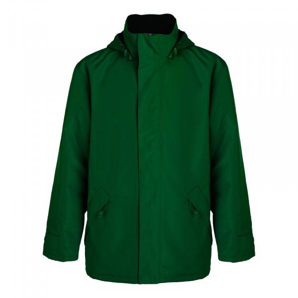 Купить Куртка Europa