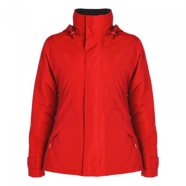 Купить Куртка Europa woman