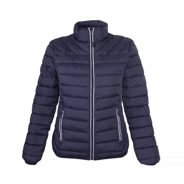 Купить Куртка Narvik woman
