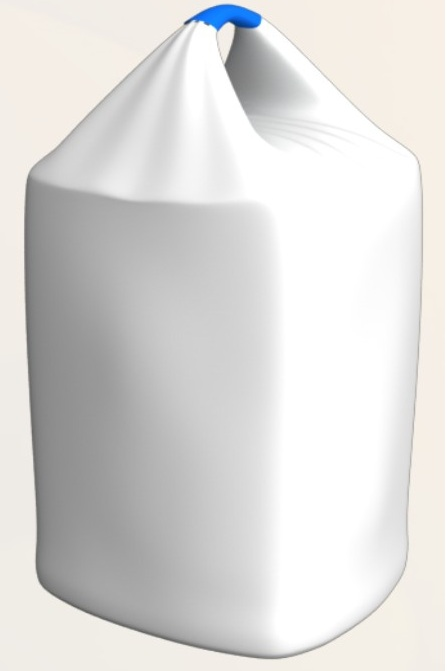 Big-bag taška