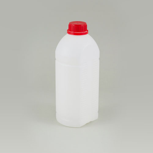 Canister of 1,6 l