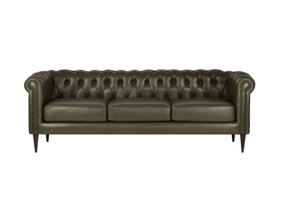 Мебель мягкая.