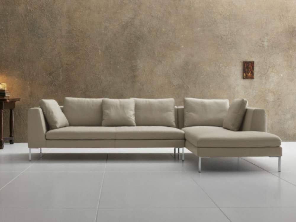 Buy Furniture Italian.