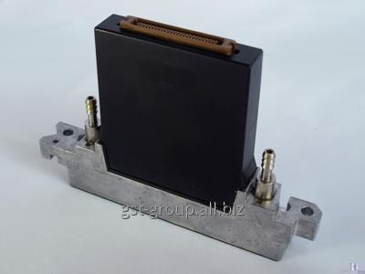 Печатающая головка КМ 1024 МHB/14pcl, Konica Minolta 1024