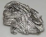 Buy Holmium metal