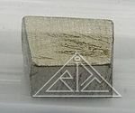 Buy Praseodymium of metellicheskiya