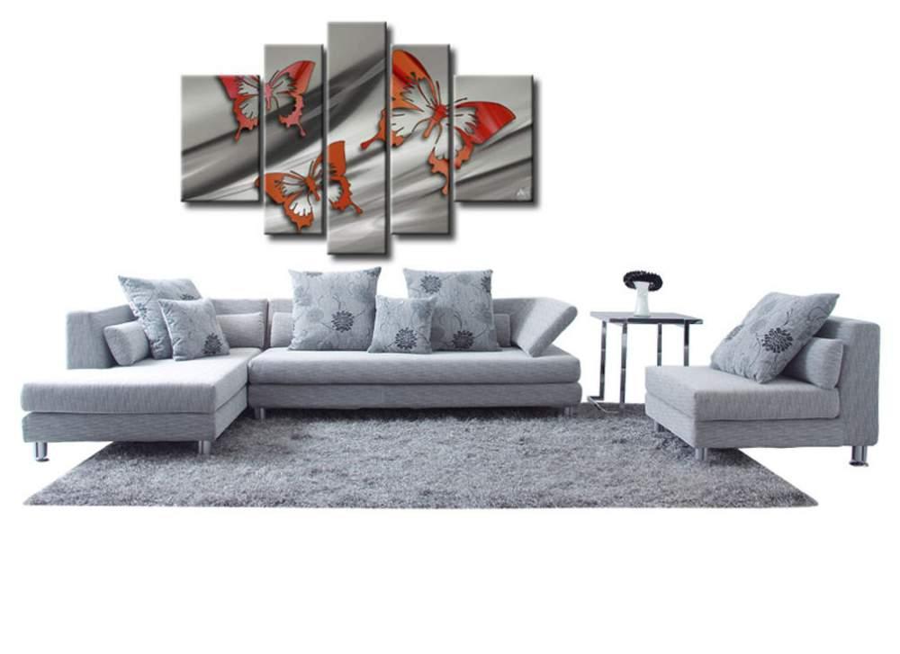 Элитные картины для гостиниц ручной работы сементированные Код товара: 300, модульные картины