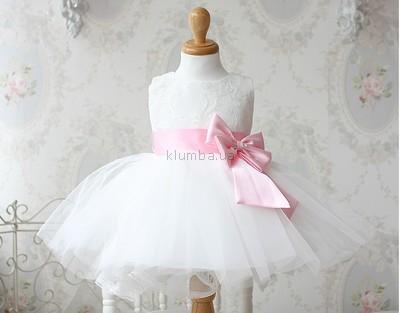 Купить детское платье на украине