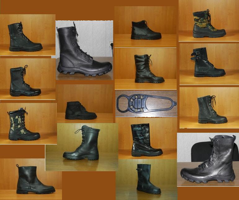 Програмке распродажа мужской обуви в спб магазины заниматься спортом помещении