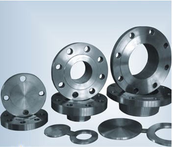 Buy Flanges corrosion-proof AISI 304, AISI 316L, 08H18N10T, 12H18N10T