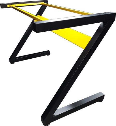 Купить Ножки для стола ZW