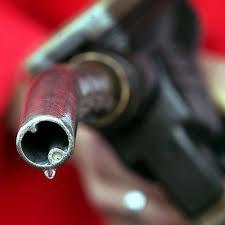 Купить Моторное топливо Extra е40 Аб-95