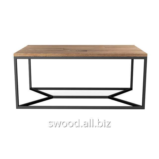 Buy Furniture details