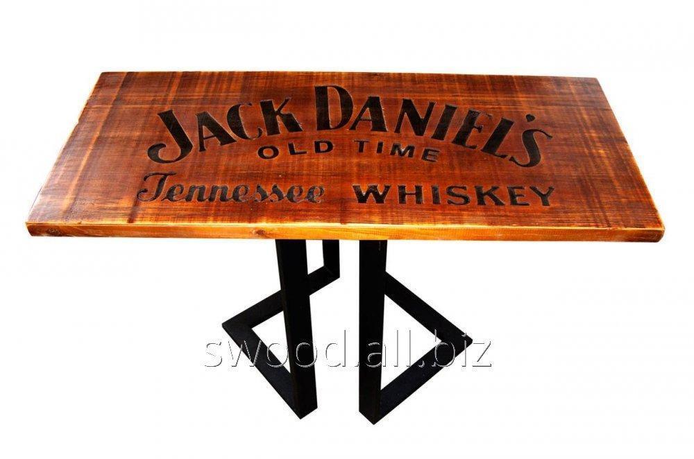 Купить Столешница Jack