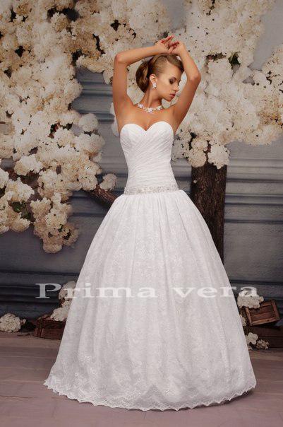 Цены свадебных платьев в черновцах