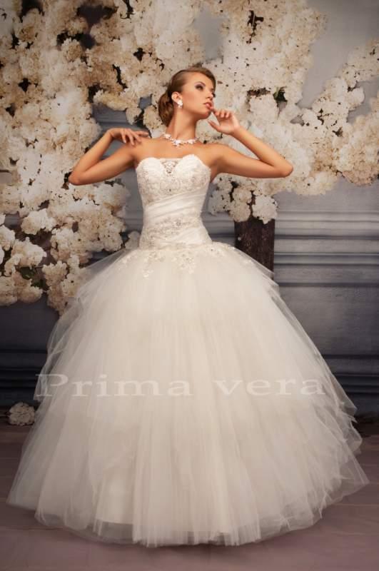 d0a39166d98 Коллекции одежды – Купить свадебное платье цена