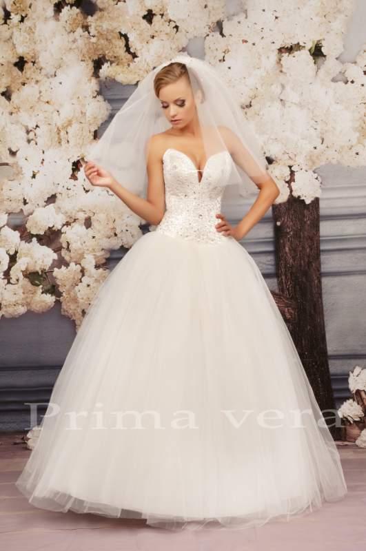 Купить свадебное платье в черновцах