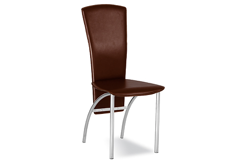 Купить Мебель для кафе и дома AMELY slim