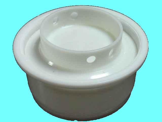 Купить Сырные формы для сыра типа Российский и Гоуда — 4140