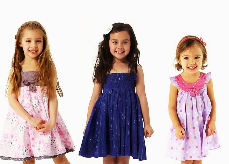 Дитячі плаття оптом з Польщі купити в Хмельницький 70cb2639a1df1
