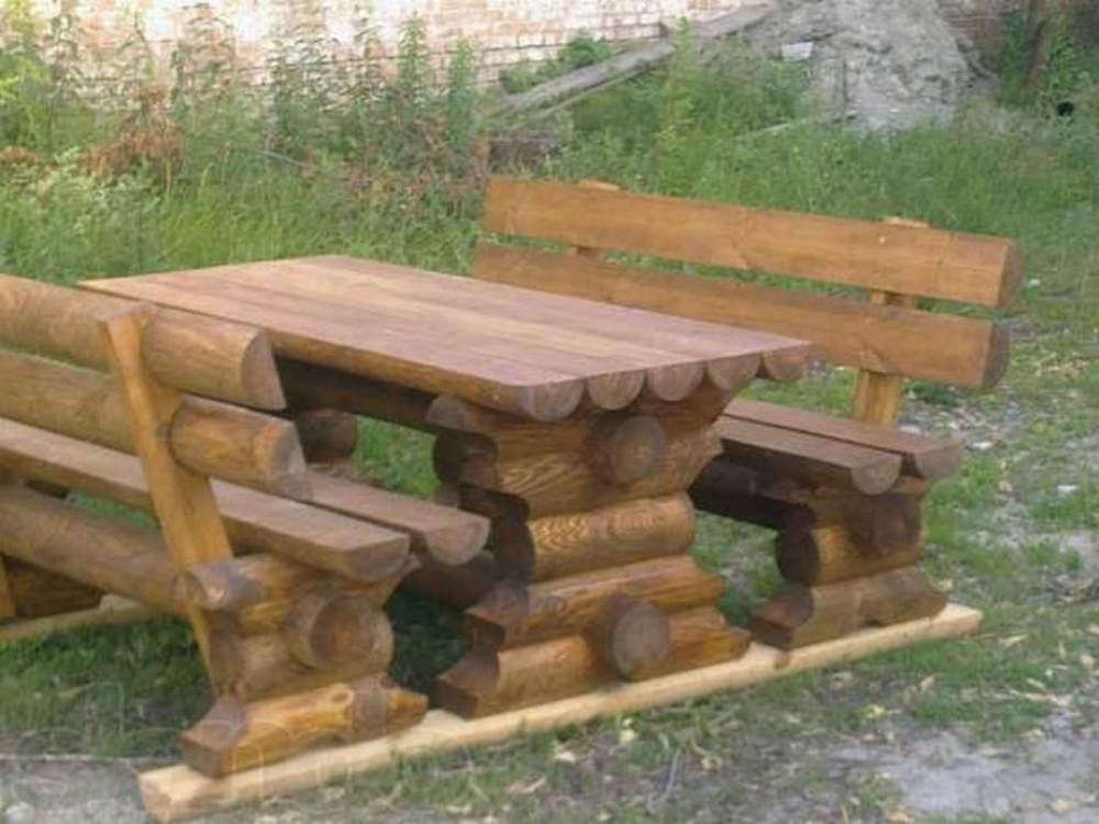 Muebles de jardín — Comprar Muebles de jardín, Precio de ...