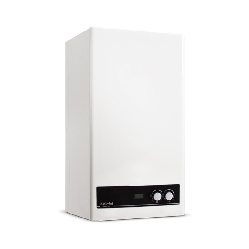 Котел газовый Airfel DigiFEL DUO 14 кВт двухконтурный
