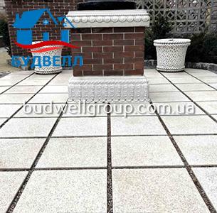 Buy Pavement tile