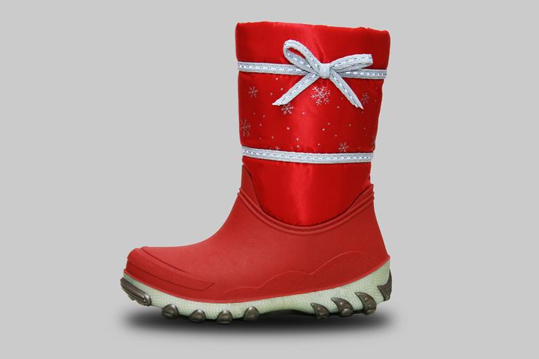 Дитячі зимові чоботи купити в Київ 77a2381218303