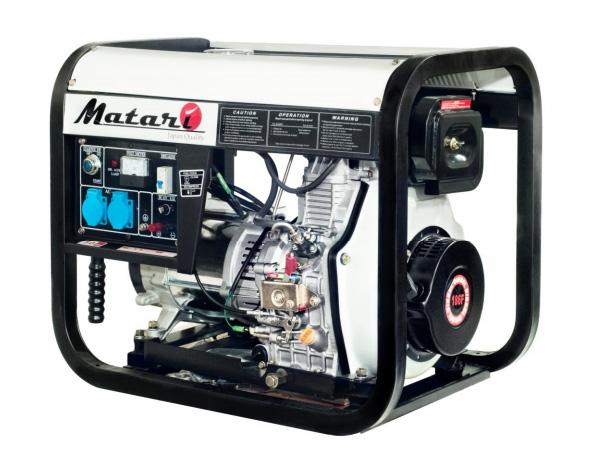 Бензиновый генератор power plus 2 4 hp бензиновый