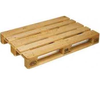 Купить Европоддоны деревянные