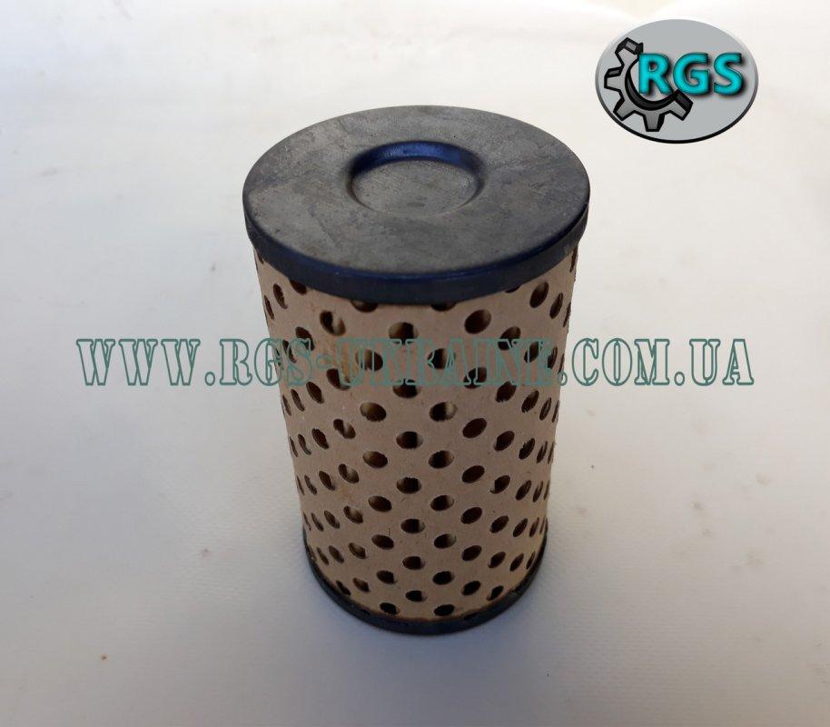 Купить Фильтроэлемент очистки масла Реготмас 600-1-06