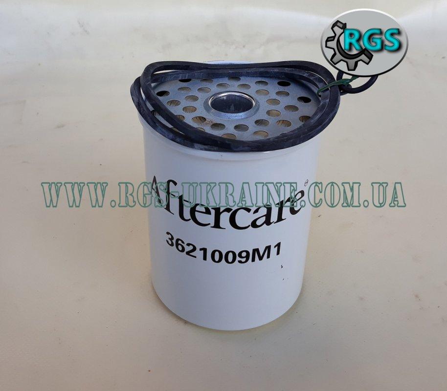 Купить Топливный фильтр Aftercare 3621009M1