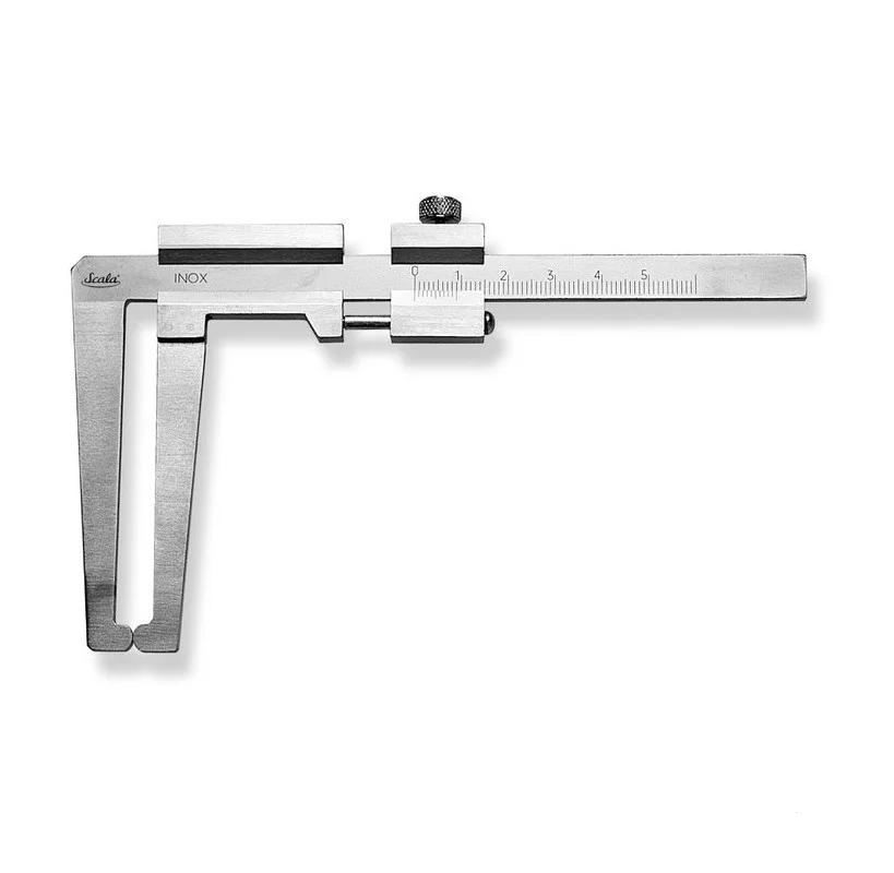 Купить Штангенциркуль механический - Scala 313.301