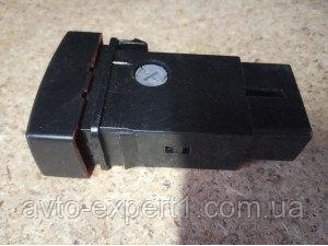 Купить Выключатель массы 1B20037300032, BJ1069VDJEA-FA L1995 Cummins_7486