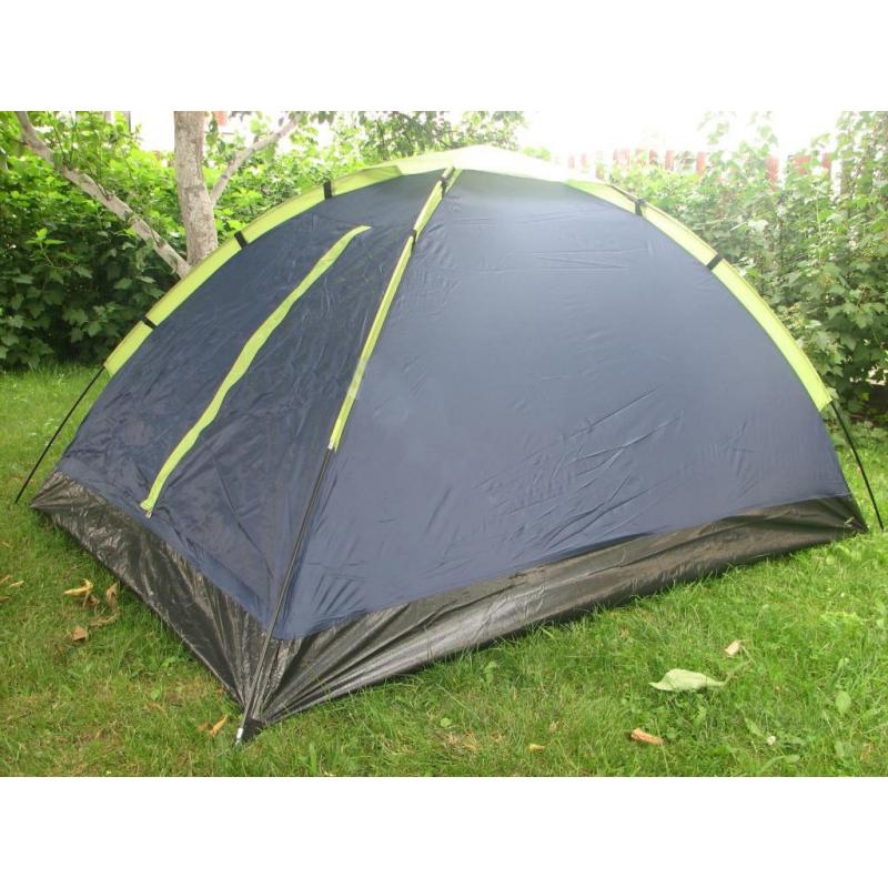 Купить туристическую палатку, рюкзак, коврик - Avito ru