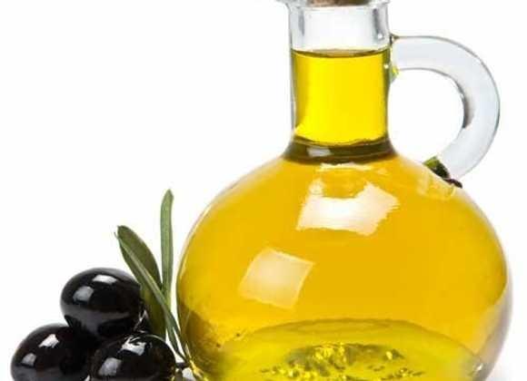 Купить Оливковое масло 5л