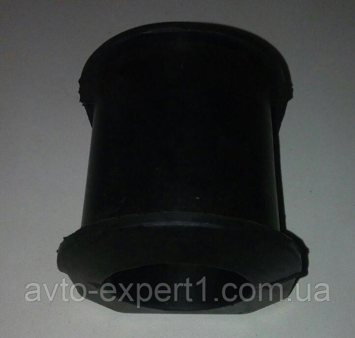 Купить Втулка стабилизатора поперечной устойчивости передняя FOTON AUMAN AC3251/2