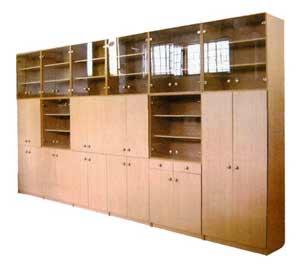 Шкафы школьные