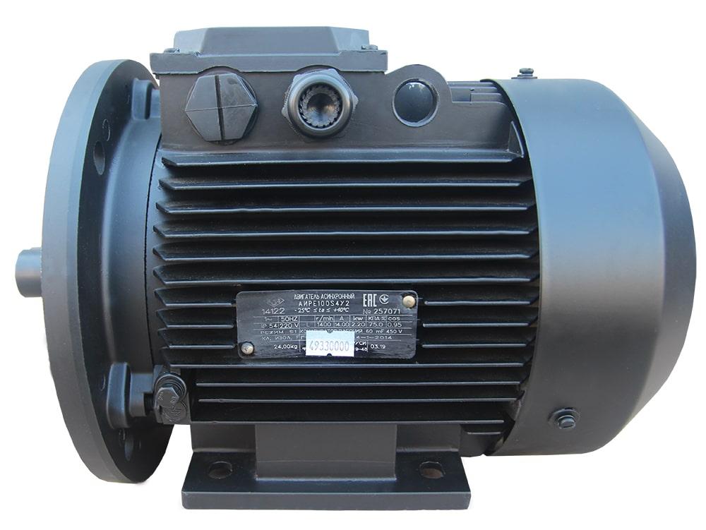 эта телеведущая каталог электродвигателей с картинками серии о всё