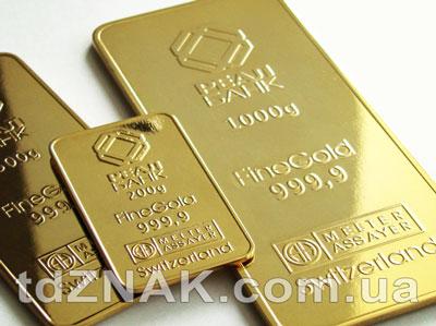 Купить банковское золото в слитках юбилейные монеты 10 города воинской славы