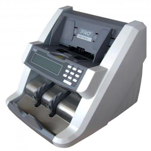 Купить Счетчик банкнот PRO-150CL/U